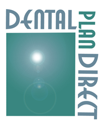 Dental Plan Direct Ltd